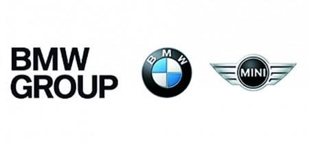 150108_BMW_Group