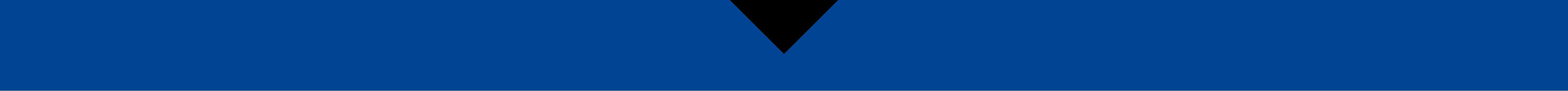 Abtrennung_Blau