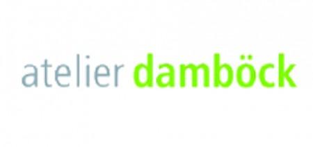 AtelierDambök