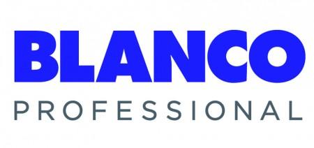 BLANCO-Professional