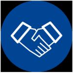 ICON_Kunden