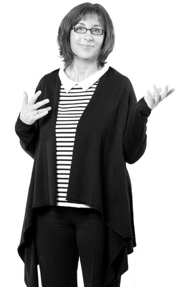 Katarzyna Kunz