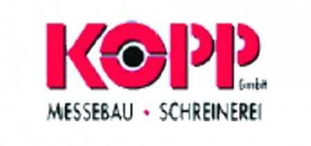 Kopp_GMBH