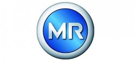 MR_Logo_35mm_RGB_xs