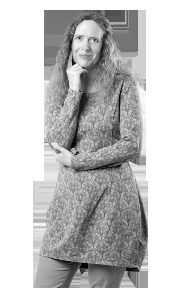Nicole Schwarzer