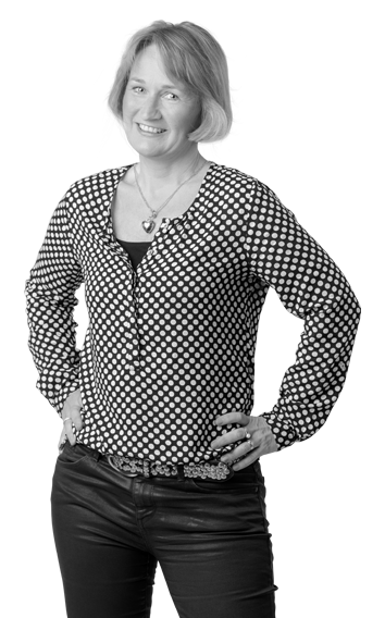Stefani Haupt