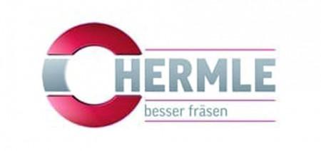 Tebis_Kooperationen_Hermle
