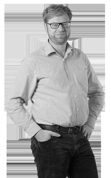 Timo Bielefeld
