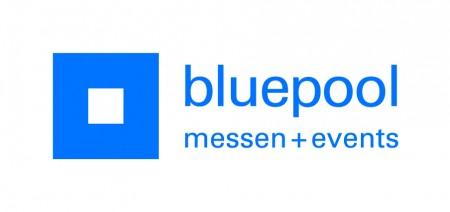bluepool_WB_p_4c