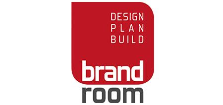 brandroom_Logo_RGB_72dpi webseite