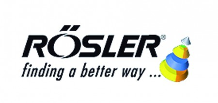 partnerzy_rosler