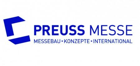 preuss-messe-logo-rgb-20-45-115-gross
